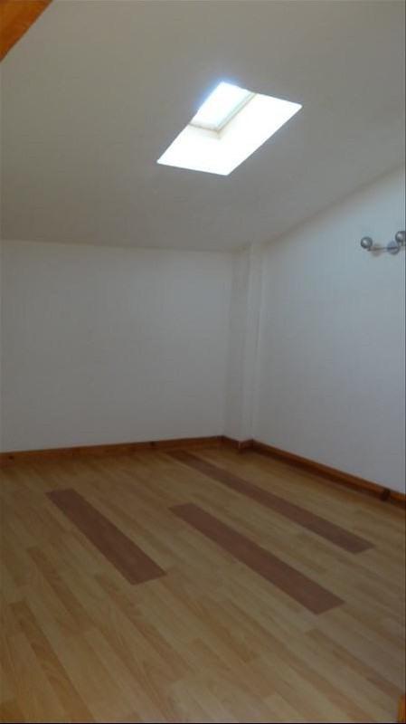Location loft/atelier/surface Soubes 410€ CC - Photo 3