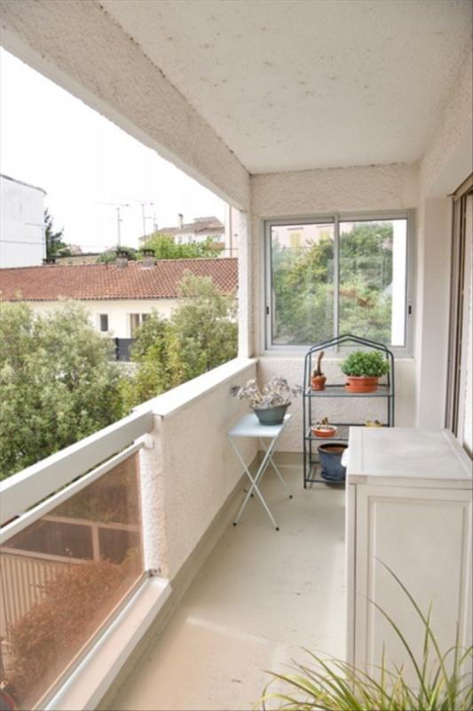 Location appartement Niort 630€ CC - Photo 1