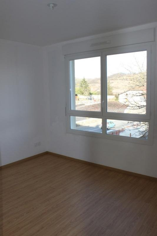 Sale apartment Chuzelles 208 000€ - Picture 6