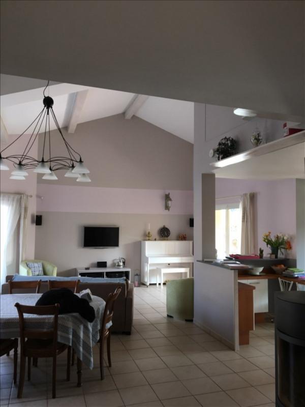 Sale house / villa St genis les ollieres 549000€ - Picture 2