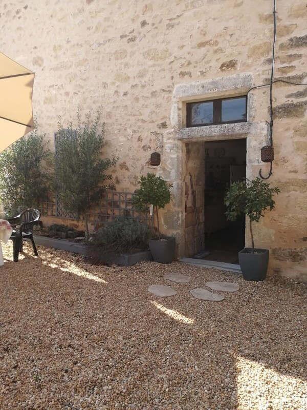 Vente maison / villa St jean de cole 181900€ - Photo 10