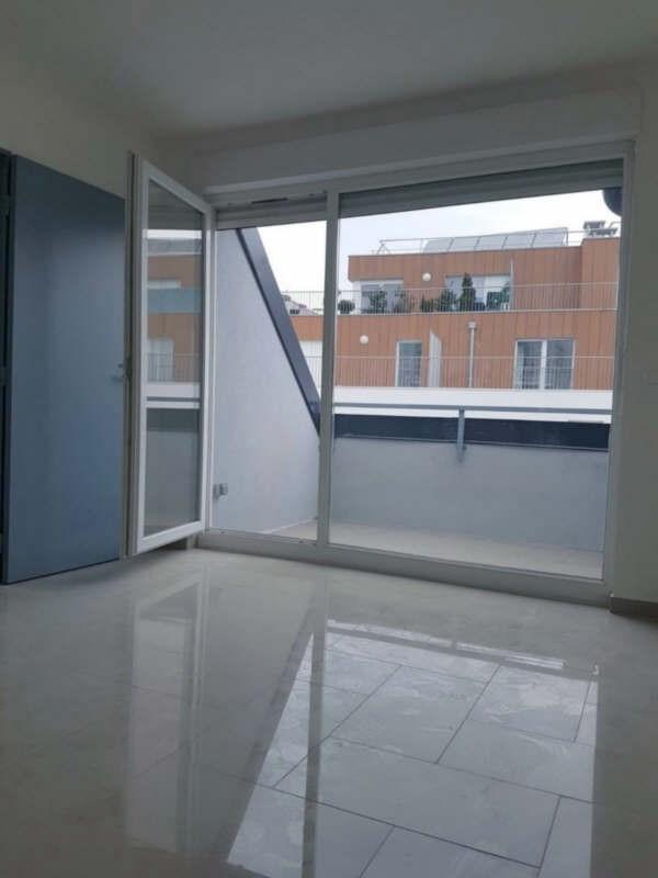 Sale apartment Noisy le sec 252000€ - Picture 3