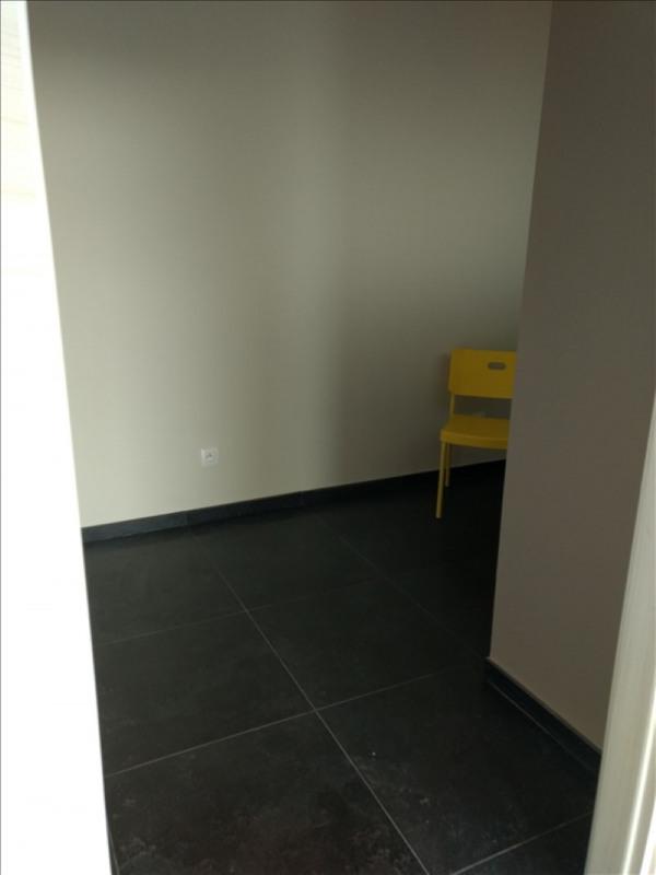 Rental empty room/storage Antibes 62€ HT/HC - Picture 5