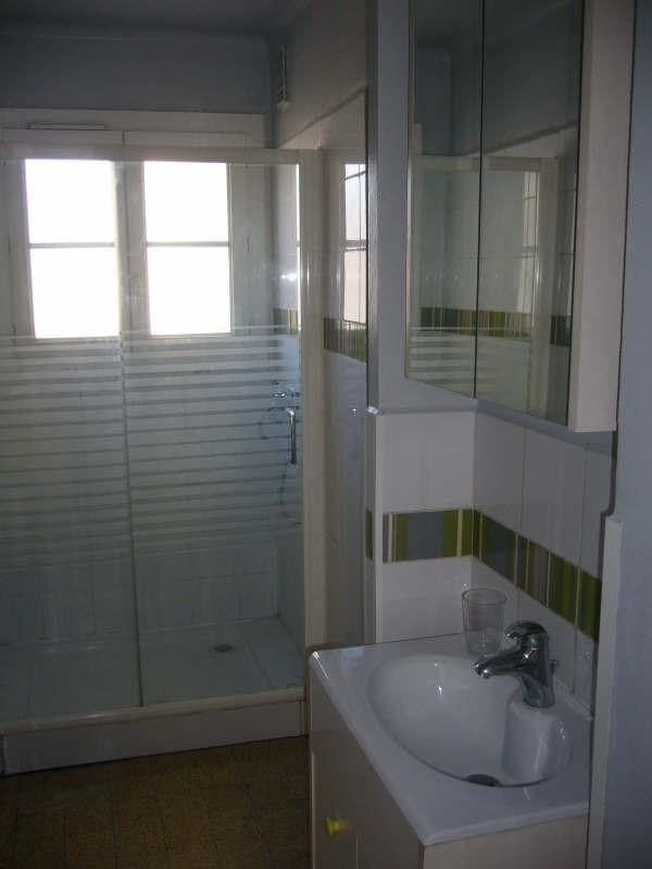 Vente appartement Toulon 119 000€ - Photo 3