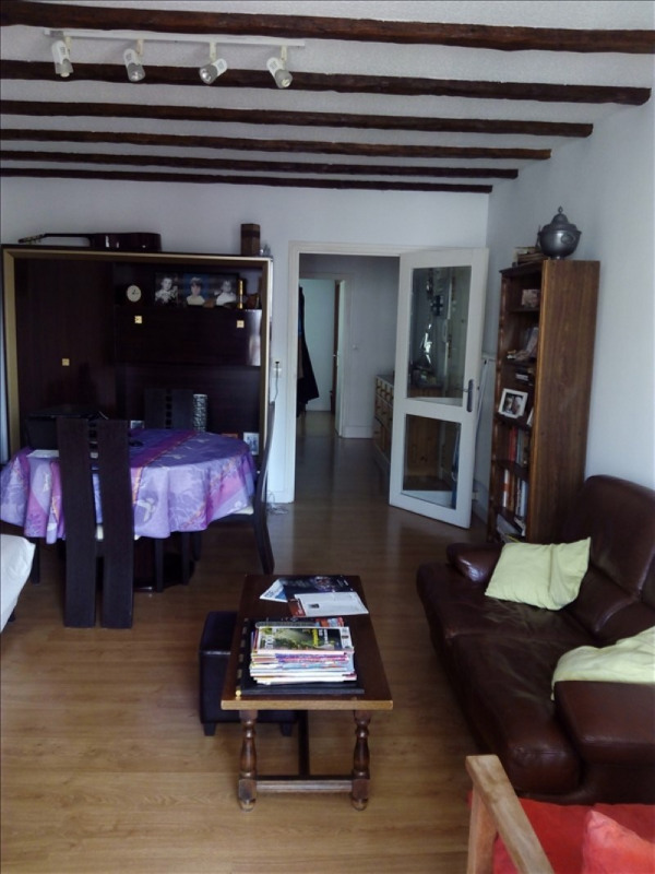 Vente appartement Hendaye 130 000€ - Photo 5
