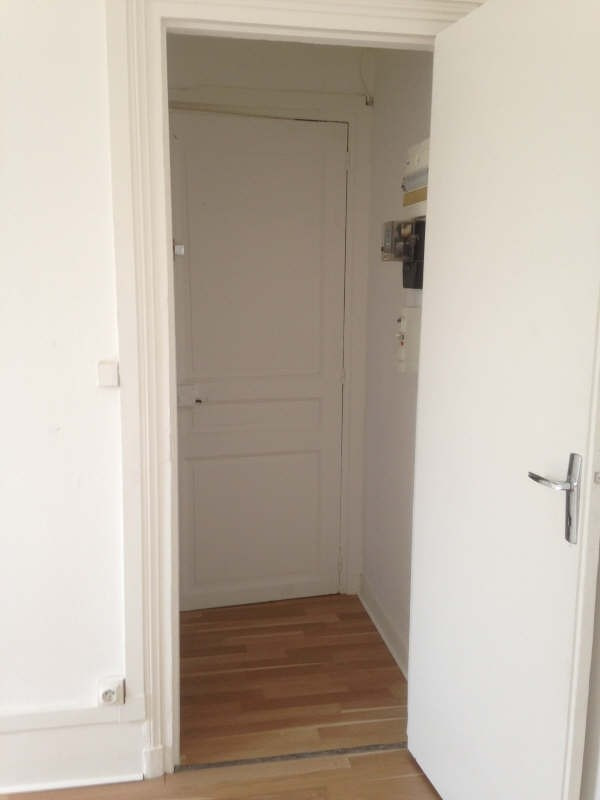 Location appartement Juvisy sur orge 660€ CC - Photo 2