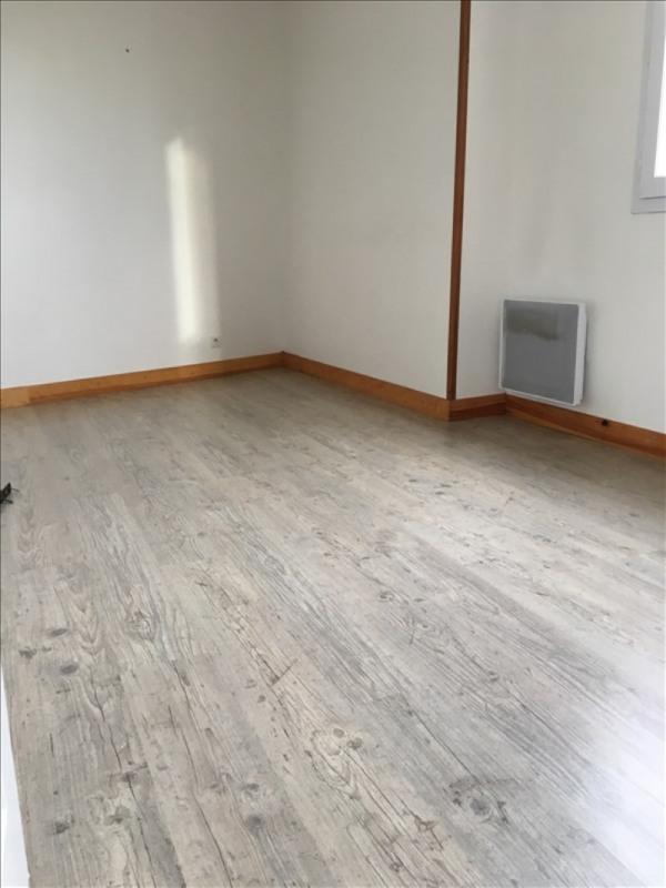 Location appartement Meaux 800€ CC - Photo 9