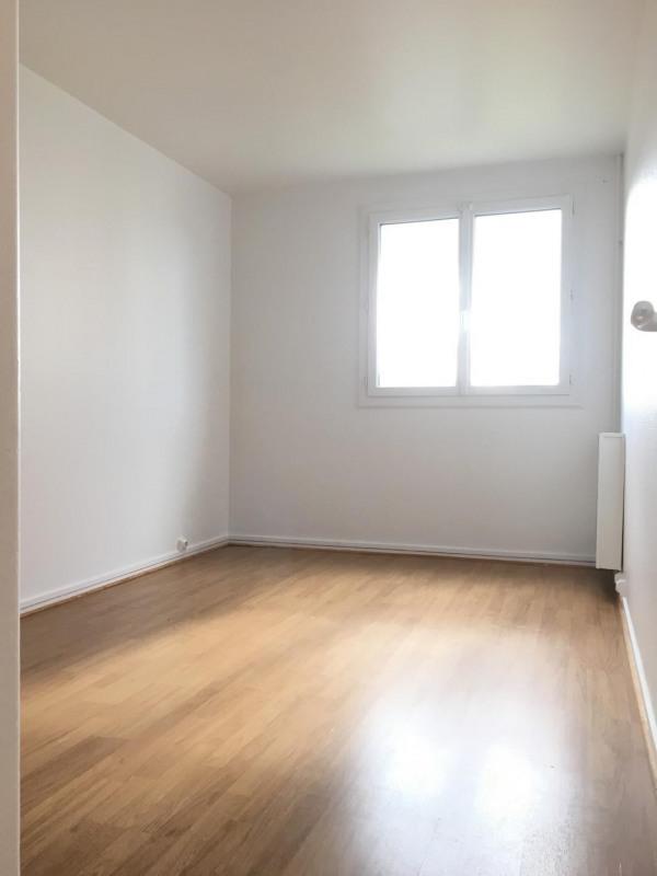 Location appartement Taverny 780€ CC - Photo 5