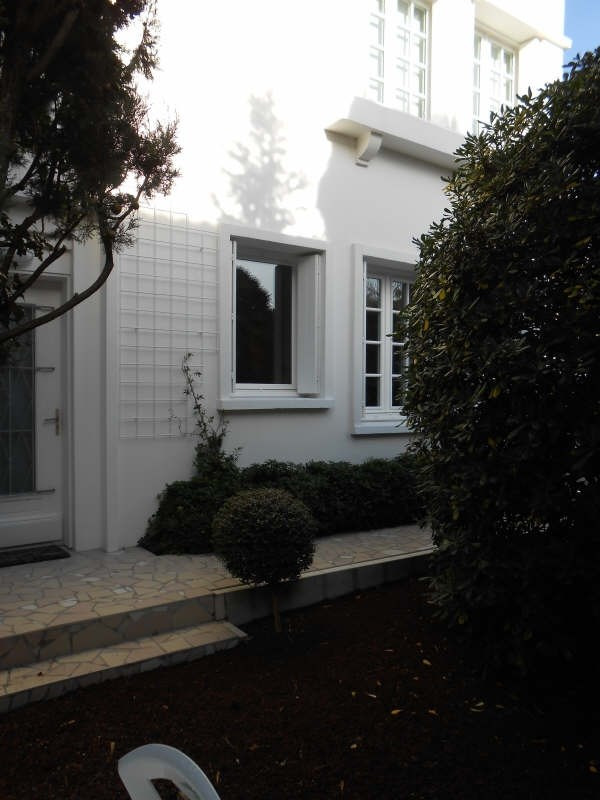 Deluxe sale house / villa Royan 570 000€ - Picture 4