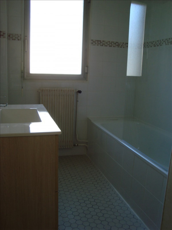 Rental apartment Marly le roi 995€ CC - Picture 7