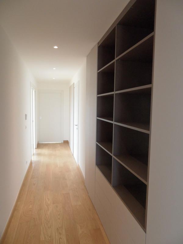 Vente appartement Ferney-voltaire 1390000€ - Photo 5