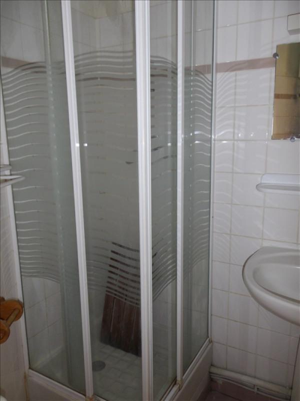 Location appartement 69100 440€ CC - Photo 7