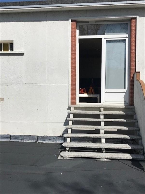 Revenda residencial de prestígio casa Orléans 640000€ - Fotografia 10