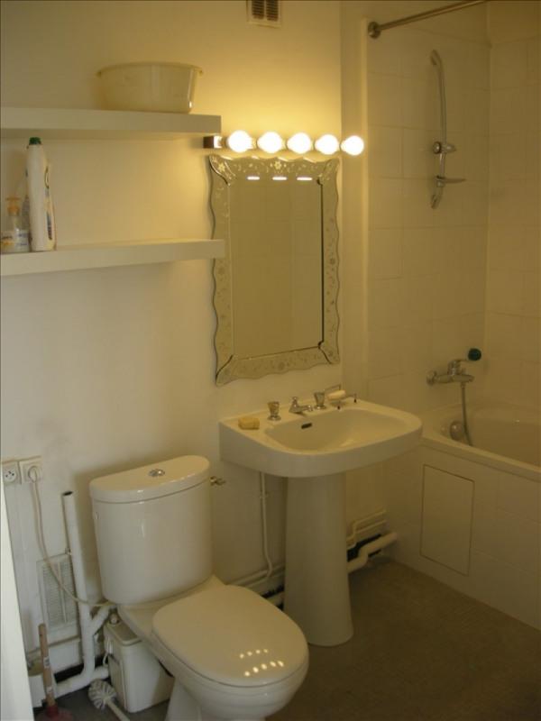 Vente appartement Gentilly 185000€ - Photo 4