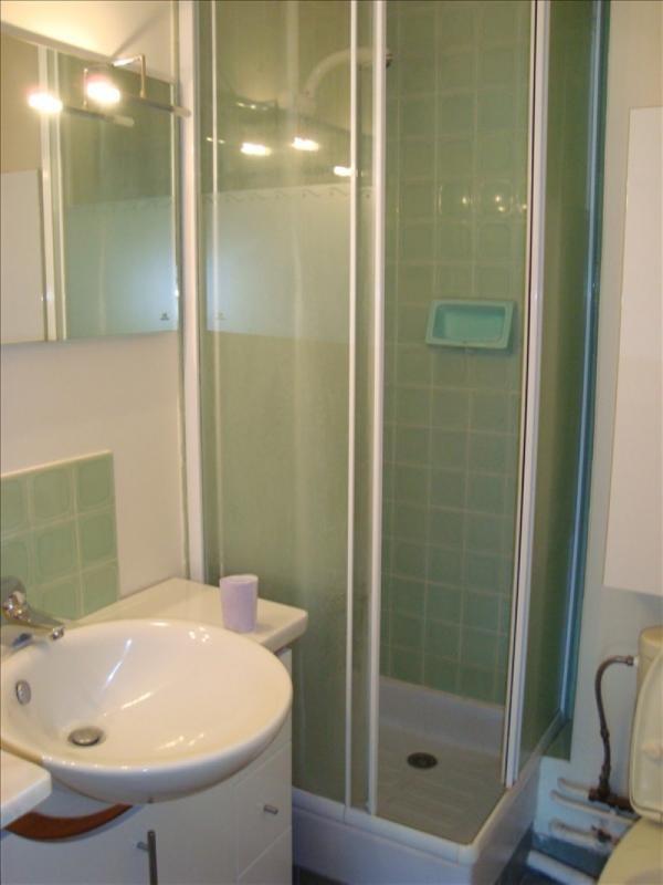 Rental apartment L'etang la ville 1800€ CC - Picture 8