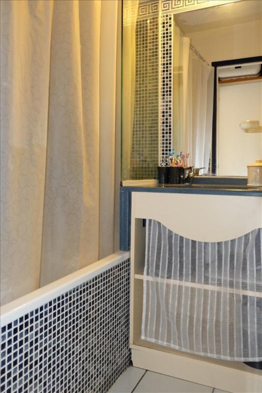 Vente appartement Talmont st hilaire 49500€ - Photo 7
