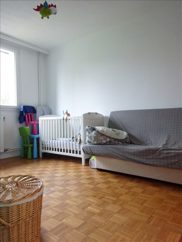 Vente appartement Brest 115 000€ - Photo 4