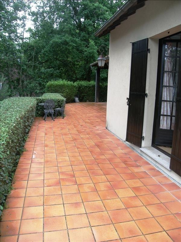 Vente maison / villa Perigueux 279000€ - Photo 7