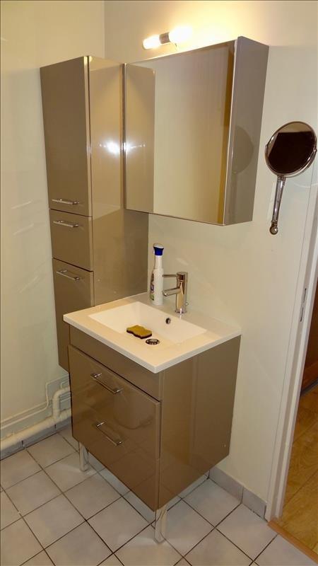 Location appartement Caen 500€ CC - Photo 5