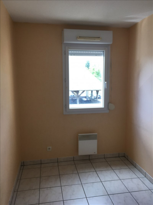 Rental apartment Vendome 470€ CC - Picture 5