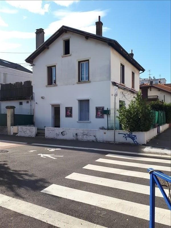 Vente maison / villa St martin d heres 229000€ - Photo 2