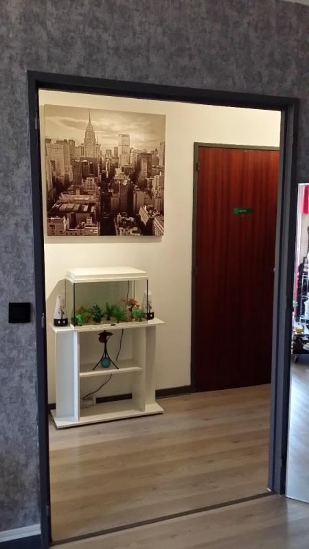 Sale apartment Rambouillet 212000€ - Picture 3
