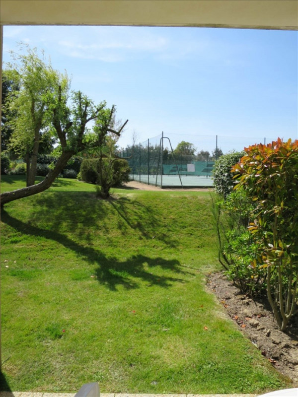 Vente appartement Talmont st hilaire 95 000€ - Photo 9