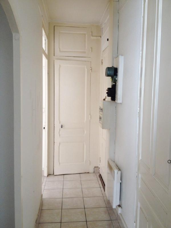 Location appartement Lyon 8ème 504€ CC - Photo 6