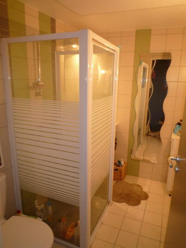 Sale apartment Manosque 117000€ - Picture 5