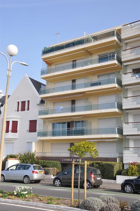 Sale apartment La baule-escoublac 569900€ - Picture 11