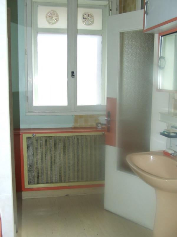 Vente maison / villa Amfreville la mivoie 90000€ - Photo 7