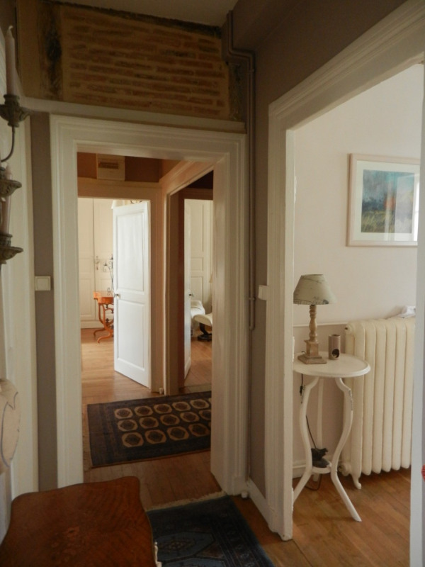 Vente appartement Le mans 212 000€ - Photo 3