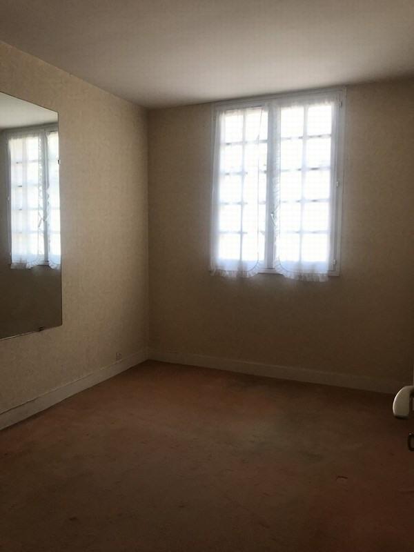 Revenda apartamento Trouville sur mer 196000€ - Fotografia 7
