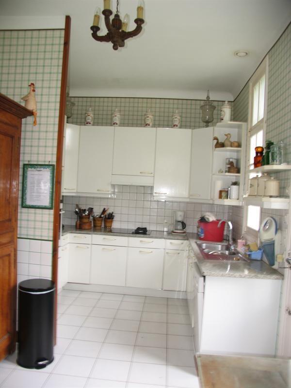 Vacation rental house / villa Saint brevin l'ocean 1210€ - Picture 4