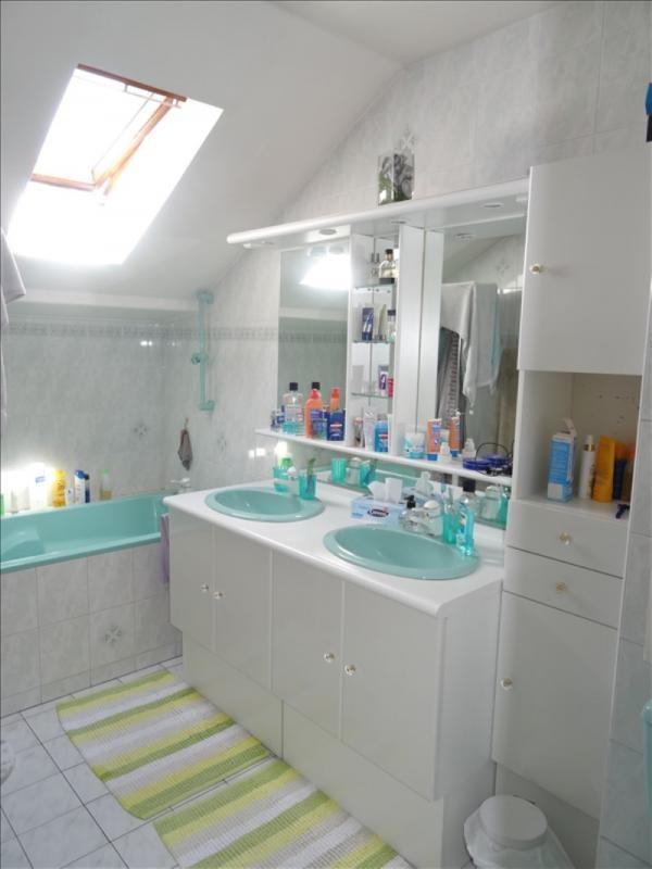 Sale house / villa Pontoise 282000€ - Picture 6