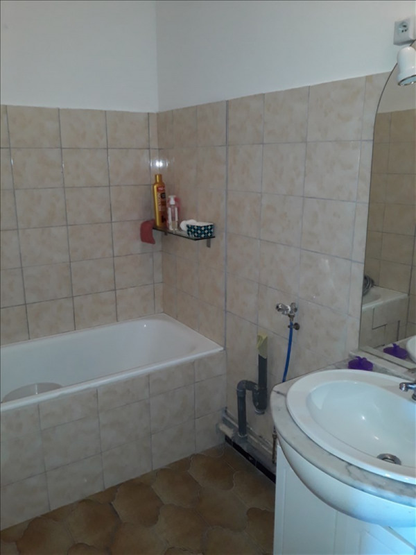 Rental apartment Perpignan 497€ CC - Picture 5