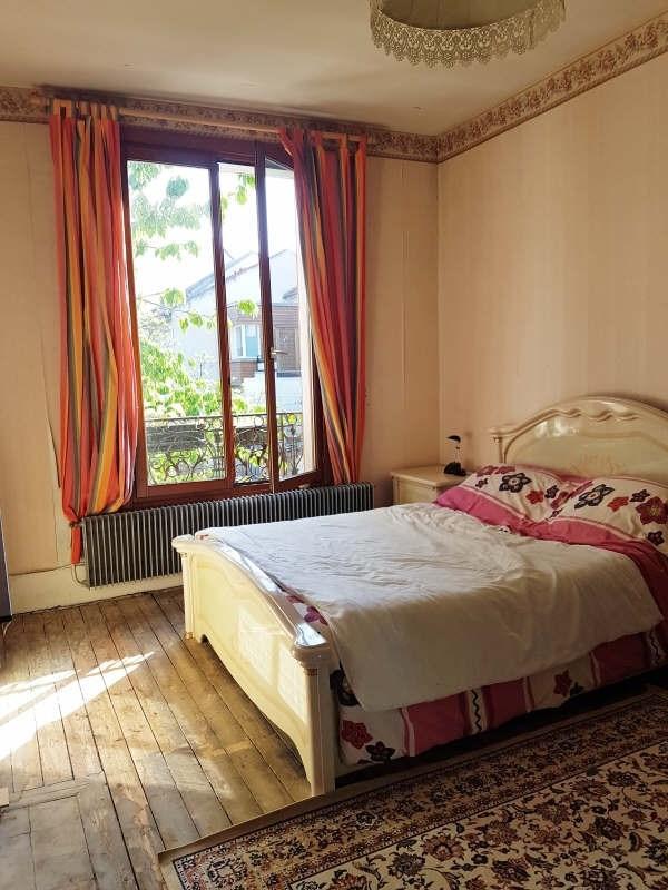 Sale house / villa Noisy le sec 284000€ - Picture 4