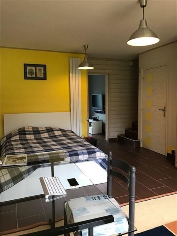 Vente de prestige maison / villa Bayeux 645000€ - Photo 8