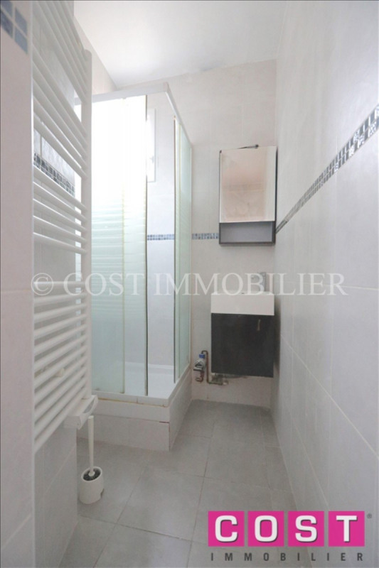 Vendita appartamento Asnieres sur seine 235000€ - Fotografia 5