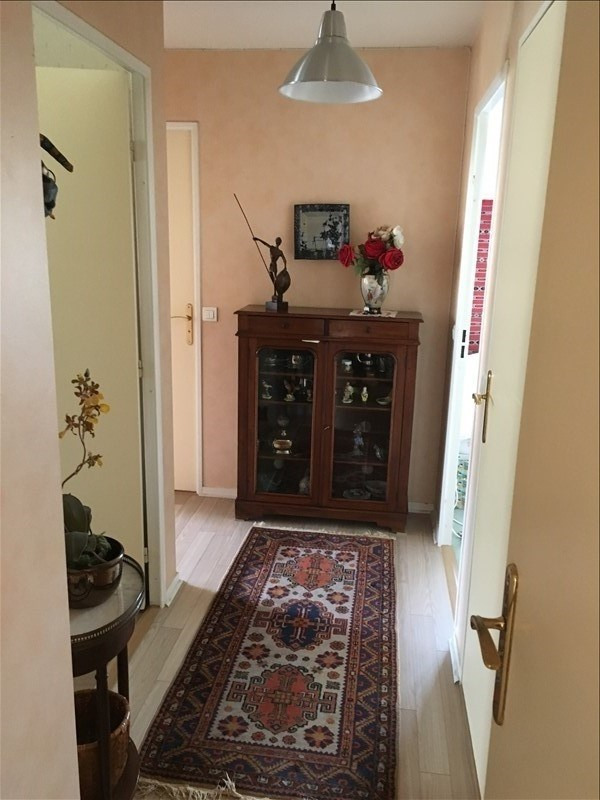 Vente appartement Villepreux 280 900€ - Photo 6