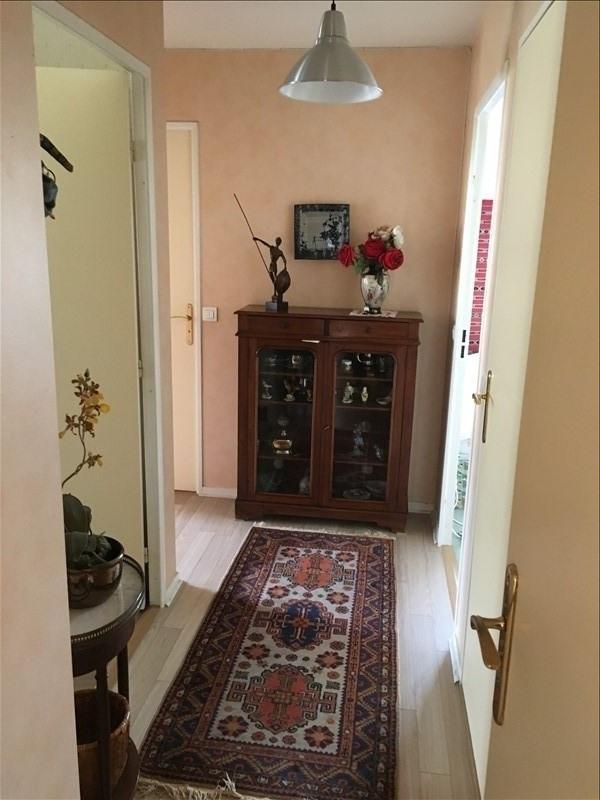 Vente appartement Villepreux 265000€ - Photo 6