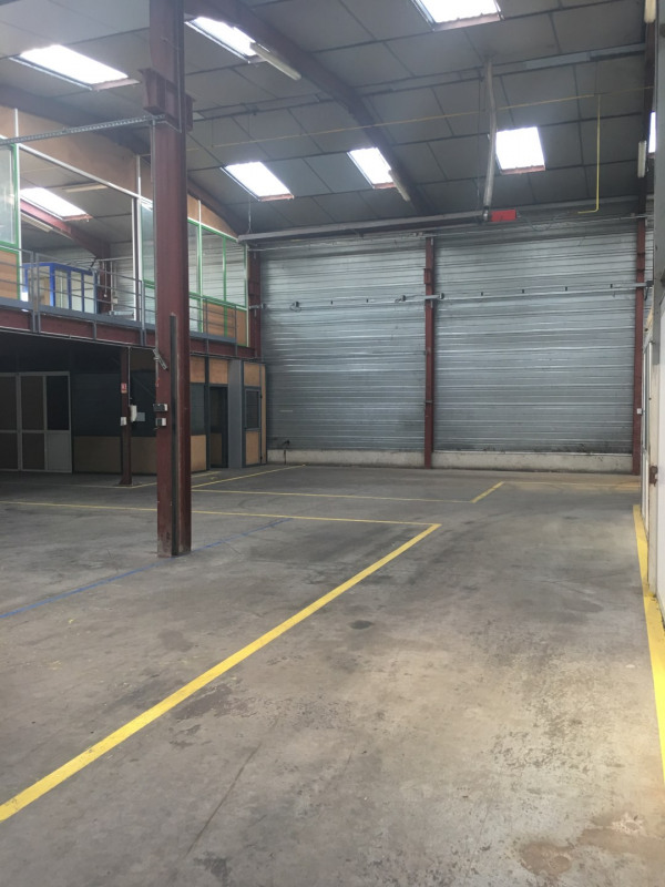 Location local commercial Toury 4956€ HT/HC - Photo 13