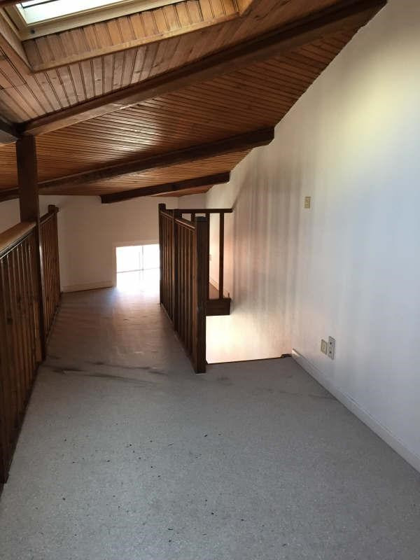 Sale apartment Toulouse 127 000€ - Picture 4