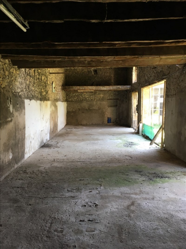 Sale house / villa Tournon-sur-rhone 390000€ - Picture 3