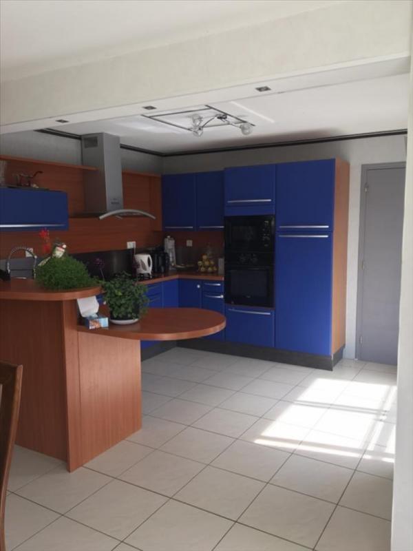 Vente maison / villa Saint evarzec 301000€ - Photo 2