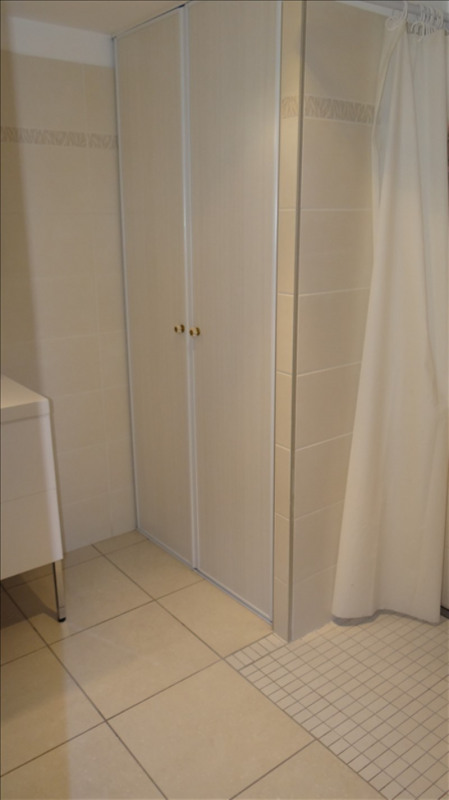 Vente appartement Cavalaire 298000€ - Photo 5