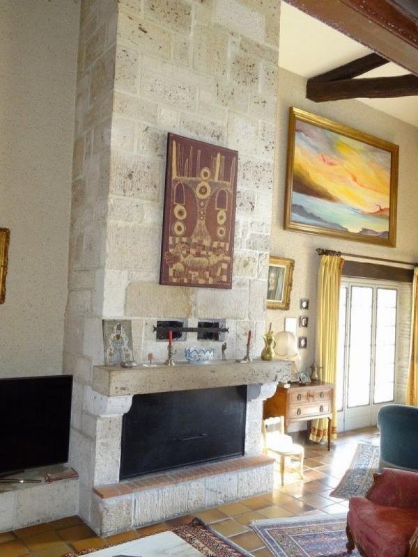 Venta  casa Agen 270000€ - Fotografía 5