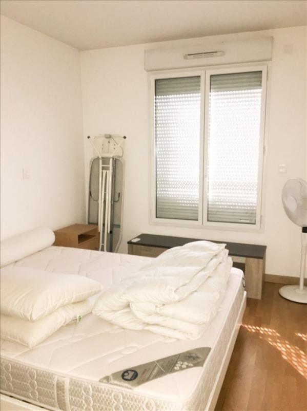 Alquiler  apartamento Limeil brevannes 800€ CC - Fotografía 5