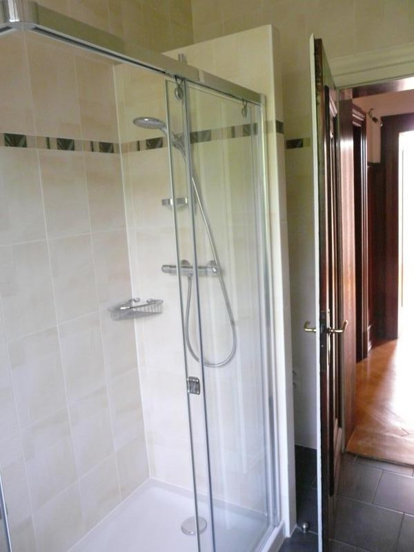 Location appartement Strasbourg 1 300€ CC - Photo 16