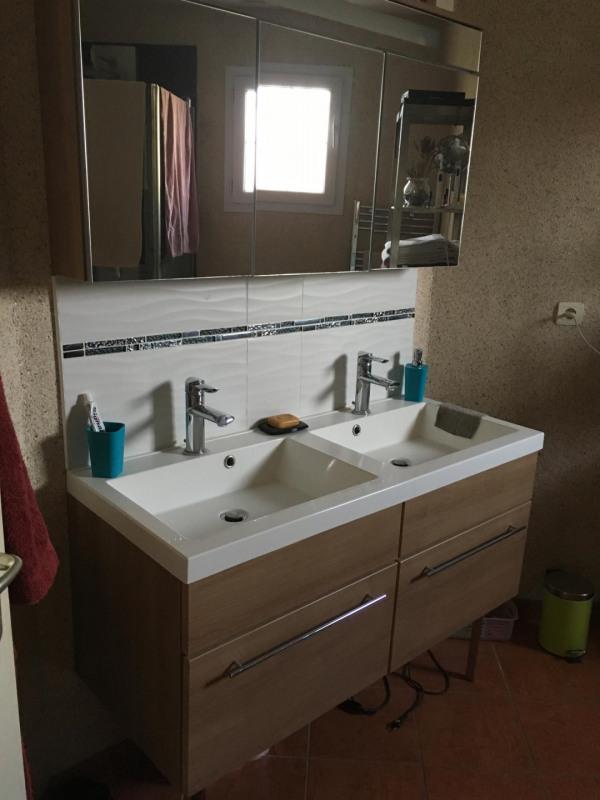 Vente maison / villa Châlons-en-champagne 249600€ - Photo 7